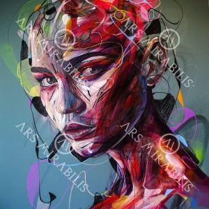 #Art by @hopare1